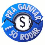 Pra Ganhar é Só Rodar – Dia 10/05/2017