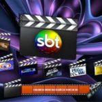 Sbt Filmes – Confira os Filmes do dia 29/09/2017 à 06/10/2017