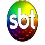 Sbt Filmes – Filmes do dia 14/07/2017 à 21/07/2017