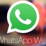 Whatsapp web – Veja como usar whatsapp web no sistema iOS e no PC